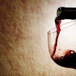 Виното и България