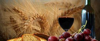 Разрешено ли е виното по време на пости ?