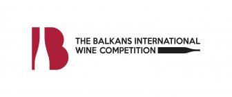 СЕДМО ИЗДАНИЕ THE BALKANS INTERNATIONAL WINE COMPETITION & FESTIVAL (BIWC 2018)