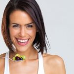Гроздовите семки са извор на здраве