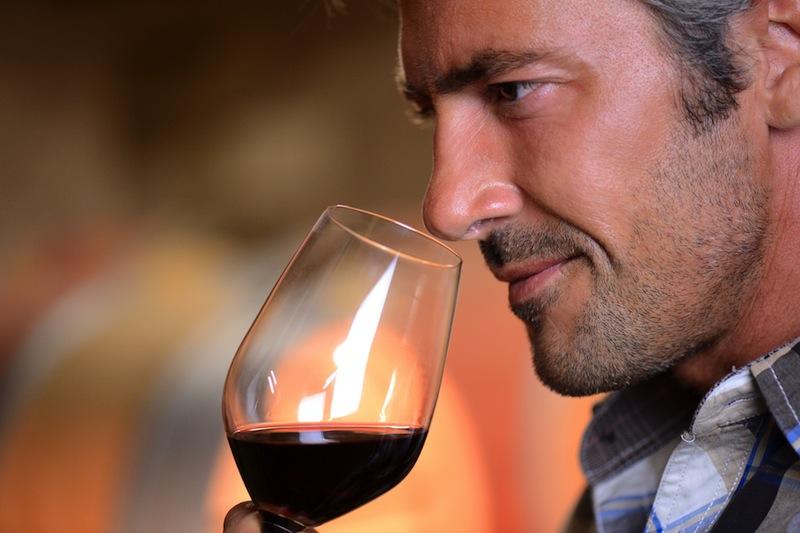 5 типа мъже, 5 сорта вино, на които те приличат
