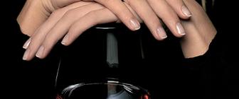 """България – """"почетен гост"""" на най-голямото винено изложение в Белгия, Холандия и Люксембург"""