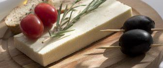 Българско сирене за българско вино !
