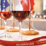Mundus Vini даде 14 медала на български вина на лятната дегустационна сесия