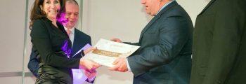 """Шест български вина получиха """"Златен ритон"""" на ВИНАРИЯ 2017"""