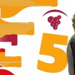 5 години Балкански винен форум