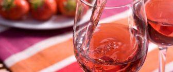 10 причини да пием розе