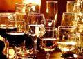 Разпознавате ли хубавото вино