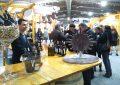 """Бял коняк и екзотични напитки сред изненадите на Международната изложба """"Винария 2018"""""""
