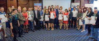 "Наградиха победителите от ""Световното по вино"", Concours Mondial de Bruxelles"