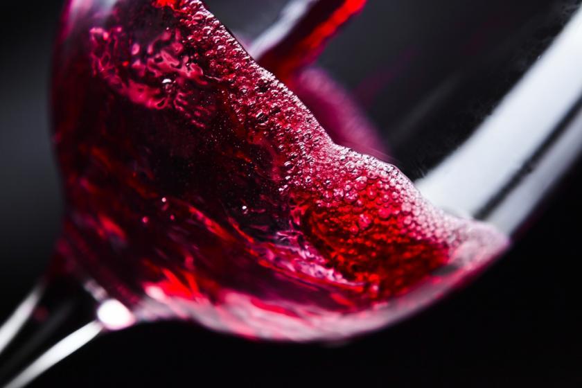 Какво не знаем за червените вина