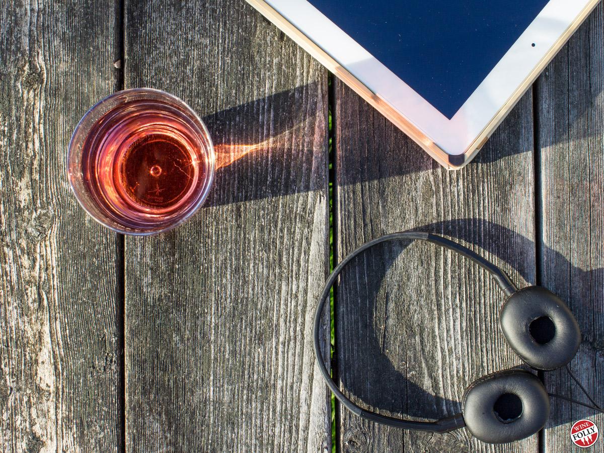 Как да си изберем Розе! Наръчник за стиловете розово вино