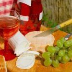 Оранжево вино - същност, производство и консумация