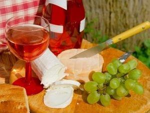 Оранжево вино – същност, производство и консумация