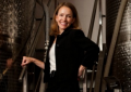 """Кристи Кентърбъри: """"Искам хората да научат повече за българските вина"""""""