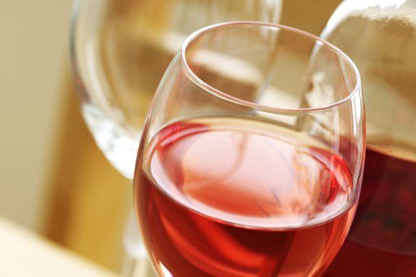 Всичко, което трябва да знаете за розето