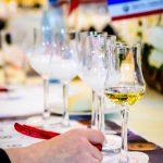 България с най-високото отличие от световен конкурс за високоалкохолни напитки