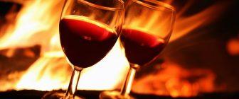 Кога отлежалото вино е по-хубаво?