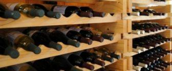 Вино и майсторлъшки мезета превземат Мелник