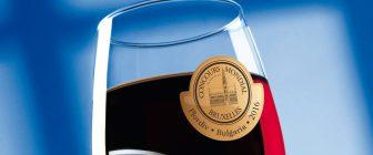 """Брюксел, Хага и Рим дегустират българските вина с медали от """"Световното по вино"""" 2016"""