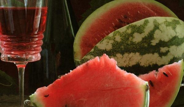 Виното – без вода, захар и с ограничено количество серен диоксид