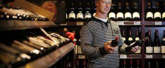 Седемте най-често допускани грешки при избора на вино