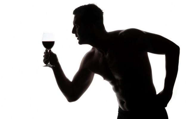 Кои са най-големите митове и истини за виното?