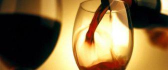 По-сухо? По-леко? Как да избера вино по мой вкус?