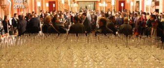 Digi.Taste или къде се пресичат виното и виртуалната среда
