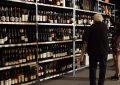 Българското вино: по-малко, по-добро, по-скъпо