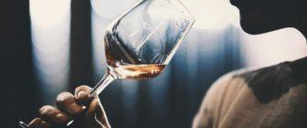 Какво не знаем за бялото вино?