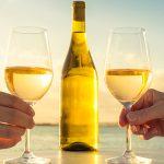 10 факта за бялото вино, които ще ви накарат да го заобичате…