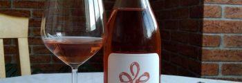 Gaetan Rose 2017 – Oriachovitza Winery