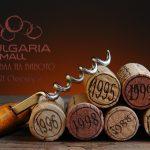 Фестивал на Виното - BULGARIA MALL 2018