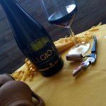 Legio I Merlot & Cabernet Franc 2014 - Svishtov Winery