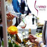 8-ото издание на DiVino.Taste приключи, но спомените остават за дълго!