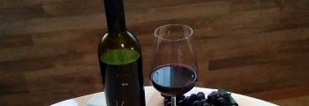 K9 – Cabernet Sauvignon 2016 – Balar Winery