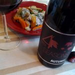 Pinot Noir 2015 Seasons Autumn – Villa Yustina