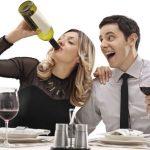 10 мита за алкохола, в които не трябва да вярваме