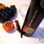 Cabernet Sauvignon & Merlot 2014 - Afuzov Winery
