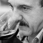 Светът на виното загуби уважавания професионалист Жерар Басе