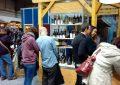 Нови продукти и визия на традиционните изложители във ВИНАРИЯ