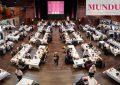 Mundus Vini: 23 медала за български вина на пролетната дегустационна сесия
