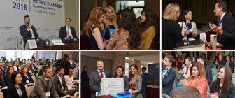 Хотелския форум на 29 и 30 май в НДК – Остават само 8 дни!