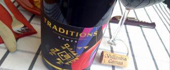 Gamza Traditions 2017 – Vidinska Gamza