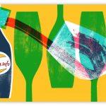 Пътеводител на алкохолните напитки - част 1