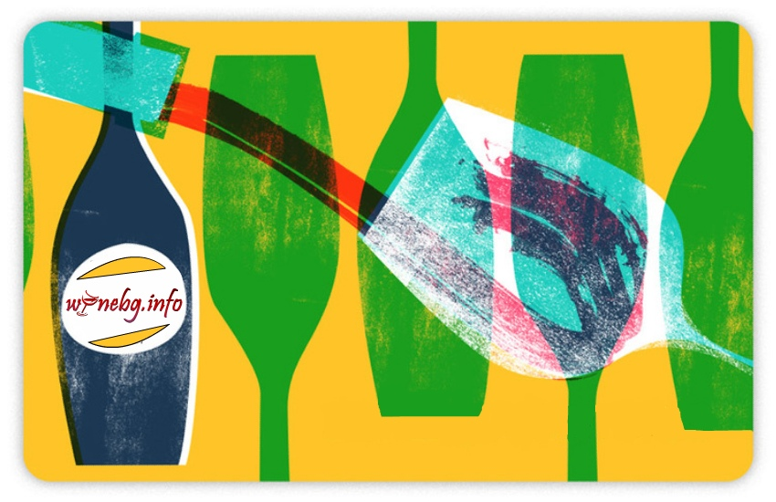 Пътеводител на алкохолните напитки – част 1