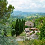 Всичко което трябва да знаете за района на Лугана в Италия