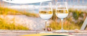 Какво ново Ви очаква на шестото издание на Wine Fest Burgas 2019