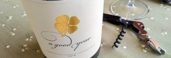 A Good Year 2016 Medi Valley Winery